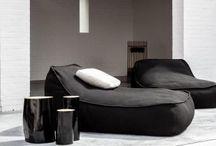 Möbel Interior