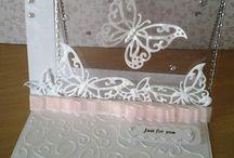 Fancy Folds