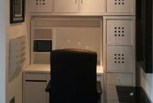 Ikea Bespoke