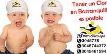 Domicilios VyV Barranquilla / Domicilios Barranquilla Domicilios VyV S.A.S. Mensajería, Gestiones, y más dentro de Barranquilla - Responsabilidad y Seriedad. Contáctanos Ya, sin importar en qué ciudad estés +57 (5) 3045778/ 3046744372/ 3045461594 #barranquilla #domiciliosbarranquilla #mensajeriaenbarranquilla domicilios barranquilla, domicilios en barranquilla  https://www.facebook.com/Domiciliosvyv/
