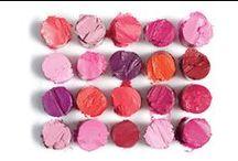 Fevour Lips / Lipsticks and lip glosses from Fevour Cosmetics - http://www.fevourcosmetics.com #makeup