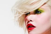 Fevour Beauty / Beauty trends we love!