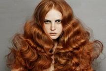 Fevour Hair Love / Hair styles we love!