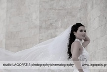 Creative photography / www.lagopatis.gr studio Lagopatis photography cinematography Weddings|Christenings Video Edit|Alternative Print Ideas| 3D prints without using special glasses.