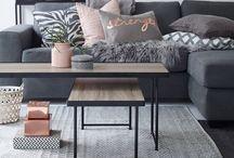 Gorgeous home ideas