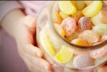 Sweets for kids | LOVE