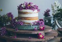 Cake | LOVE