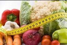 Dietitian Blog - Dietetic Directions