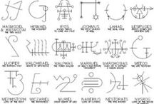 symboolit ja merkit