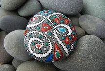Stone-d