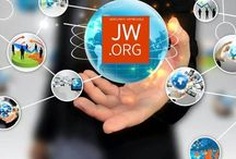 The truth is world wide. Visit  jw.org / Jehovahs world wide organization.