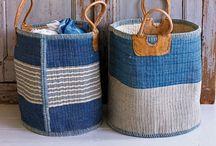 Textilier