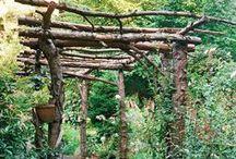 Lovin' Gardens