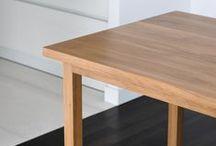 """Table """"Shogun"""" Moromou"""