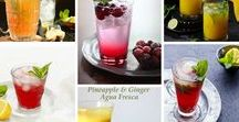 New Year Party Recipes / Recipes for New year party