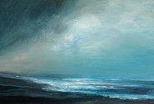 Art Ruth Brownlee