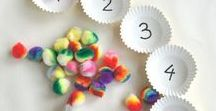 Number Recognition Activities / Resources and activities to help teach number recognition to early learners.    Australian | Curriculum | Primary | Early Childhood | Reading  Phonics | Activities | Math | Science | Geography | Assessments | Resources | TpT |