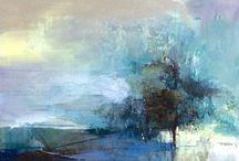 Art Joan Fullerton
