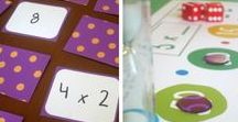 Multiplication Activities / Multiplication can be fun and exciting to learn with activities like these! Teaching the concepts can be simple and enjoyable for students and teachers with the right activity.    Australian | Curriculum | Primary | Early Childhood | Reading  Phonics | Activities | Math | Science | Geography | Assessments | Resources | TpT |