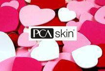 Bleu Skincare Must Haves! / Buy today! www.bleubarspa.com