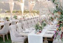 // TH&TH Destination // / Destination wedding ideas and inspiration