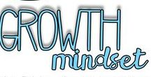 """Growth Mindset / Growth Mindset in the classroom will change your student's """"can't"""" into """"can""""! The power of """"yet"""" is so important to the success of your students."""