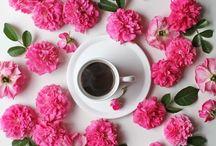 Kahve ☕️