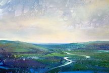 Art Lorna Holdcroft