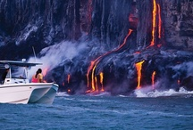 Hawaii Vacations / Whether you stay for a week on one island or travel between many, you'll never run out of things to do or places to explore in Hawaii.