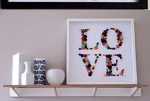 DIY & Easy Craft Projects
