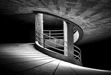 Photography : architecture