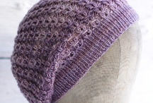 Fino Project Ideas / Elegant and refined, Fino combines the softness of merino wool with the lustre of silk in a lightweight yarn that's perfect for heirloom accessories or luxurious garments. Fino features a new dye process that yields complex, subtle, tonal colors. http://blog.fairmountfibers.com/yarn/fino