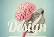 Illustration : 3D