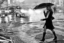 Photography : urban