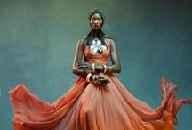 Photography : fashion