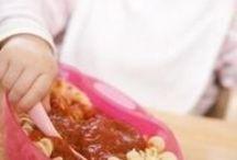 Baby/kids food