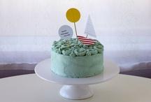 Birthdays/Partys