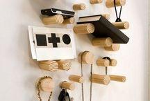 INSPIRATIE & DIY / DIY en design dat mij inspireert | van klein tot groot | van speels tot strak | van oud tot nieuw | meer weten over mij > architectenbureau www.weberontwerpt.nl