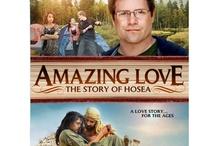 Great Christian Films / by Deborah Wright