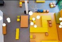 INTERIEUR | interior | ruimtes / Interieurs die mij inspireren | van hout tot steen | van transparant tot gesloten | van klein tot groot | van speels tot strak | van oud tot nieuw | meer weten over mij > architectenbureau www.weberontwerpt.nl