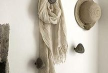 SOFT TONES & NEUTRALS / by Less is More