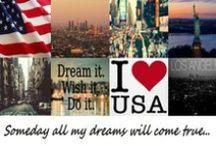 Au Pair blogs USA - Prowork Au Pair agency / Najlepsze blogi polskich Au Pair w USA. Codzienne życie Au pair w USA, podróże, zakupy, nowe znajomości, angielski -  aktualne blogi Au Pair z Polski w Stanach Zjednoczonych. Więcej info na www.prowork.com.pl