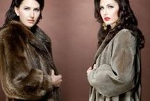 Fur Restyling / Turn an old classic into the new standard for style.