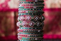 Closet envy / Pins of my favourite outfits and jewellery that I would like in my closet. . . Wishful thinking!