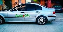 Montaje GPL by Autogpl Valentino / Montaje efectuate la Service-ul AutoGPL Baia Mare Instalatii GPL Marini / Landi renzo / Fratelli / etc  Cars with LPG , LPG converted cars