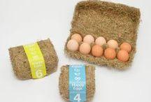 PackaginG / Una raccolta dei packaging più utili, innovativi e divertenti!
