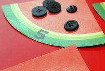 T E A C H I N G: Creative Primary Maths / Ways to make maths easier and fun