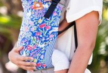 2100+ TULA Baby Carriers / If you have a Tula that is not presently here, I'd love to hear from you :)  KNOWN MISSING: * Hoppediz Florenz  * Didymos Anthracite Ornament   * Oscha Starry Night Forget Me Not  * Diva Milano Reticella Turchese  * Girasol Chakras