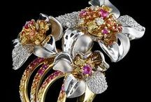 Exclusive Jewellery - High Jewelry - Biżuteria / #HighJewellery, #ExclusiveJewellery, #HighJewelry, #FineJewelry, #Biżuteria, #BiżuteriaArtystyczna, #DiamondBracelets, #DiamondEarrings, #DiamondBrooch, #DiamondTiara, #RubiesAndDiamonds, #DiamondDropEarrings, #ArtDecoDiamond, #DiamondPendant, #DiamondNecklaces, #Platinum, #Cameos, #Brooches, #Rings, #Sapphire, #Pearls, #Amethyst, #Cartier, #Tiffany, #Christie's, #AnnaHu, #DavidWebb, #InternationalJewelleryTrends, #Antiques / by Roman Wojtala