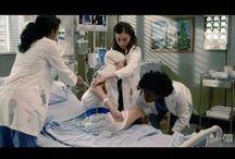 Nursing Humor / Nursing humor and nursing jokes you can't miss!